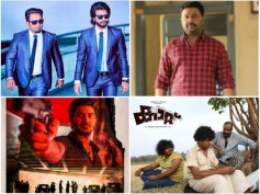Box Office Chart (October 09-15): Top 5 Malayalam Movies Of The Week!