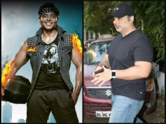 OMG! Remember Uday Chopra? We Bet You CAN'T Recognize Him In His Latest Pictures, Looks So Different