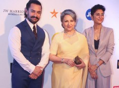 MAMI Film Festival: Sharmila Tagore Says Need Freedom To Make Meaningful Cinema