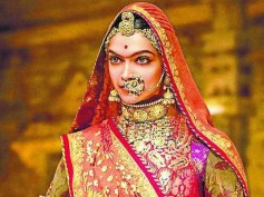 Sharmila Tagore On Padmavati Controversy: Audience Is Already Feeling Scared