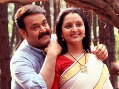 Villain: Here's Everything You Want To Know About Manju Warrier's Role