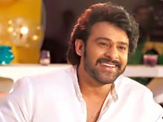 SAAHO UPDATE! Prabhas Is Hiding A Secret; His Fans Will Go Crazy After Knowing About It