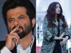 HOT NOW! What Happened When Aishwarya Rai Bachchan Met An Angry Anil Kapoor?
