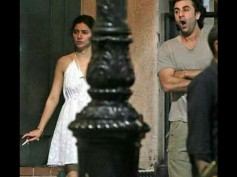 Has Mahira Khan STOPPED Talking To Ranbir Kapoor Cos Of All The Controversies Over Their Pictures?
