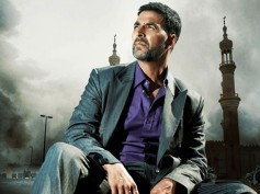 Akshay Kumar On Rajesh Khanna:  I've Learnt From The Experiences; There's Nothing Called A Star