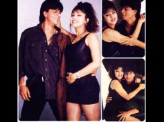 I LOVE GAURI'S BODY! I Would LEAVE My Career For Her; She's The Only Thing I Have: Shahrukh Khan
