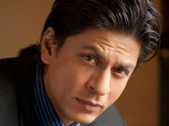 Shahrukh Khan Is WORRIED About His Flops; Takes HELP From Friends To Regain His Superstar Status
