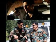 Aiyaary: Neeraj PandeyTeases WithA Sneak-Peek Of This Sidharth Malhotra- Manoj Bajpayee Starrer!