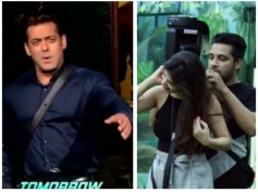 Bigg Boss 11: Did Salman Khan Ask The Makers To Remove Bipasha & Karan Singh Grover's C*nd*m Ad?