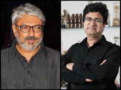 Par Panel Calls Sanjay Leela Bhansali & CBFC Chief Prasoon Joshi Over Padmavati Controversy!