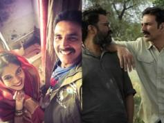 Toilet: Ek Prem Katha Director To Make A Women-centric Film