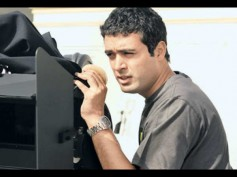 EXCLUSIVE! Danish Aslam: It's A Myth That Making Your First Film Is The Most Difficult