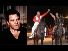 OMG! Is Dharmendra Upset With The Makers Of Fukrey Returns?
