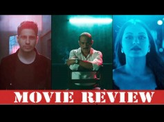 Ittefaq Movie Review: Despite Few Loose Ends, This Whodunit Thriller Makes Up For A Riveting Watch