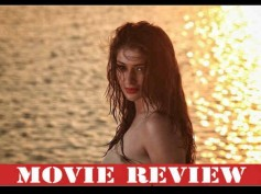 Julie 2 Movie Review: 'Oh Julie, Naa Hain Naa Hoga Tere Jaisa'...We Pray There Never Be!