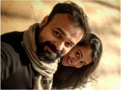 PURE FUN! When Kunchacko Boban Sung A Superhit Song For His Better Half!