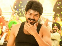 Mersal Box Office: Thalapathy Vijay Starrer Is Cruising Ahead