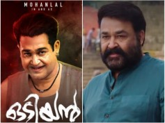 Mohanlal's Odiyan: Third Schedule Begins & The Actor Will Join The Shoot In An All New Look!