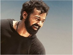 INTERESTING! Pranav Mohanlal Dons The Cap Of A Lyricist!