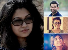 Here Is An Update On Anjali Menon's Next With Prithviraj, Nazriya Nazim & Parvathy!