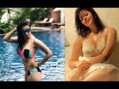 SHOCKING! Is Raai Laxmi's Casting Couch Film 'Julie 2' Based On Actress Nagma?
