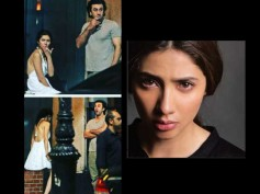 Mahira Khan Was Completely SHATTERED When Her Photos With Ranbir Kapoor Went VIRAL!