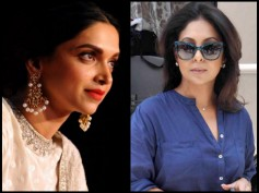 Shameful & Appalling: Shefali Shah On Death Threats To Deepika Padukone