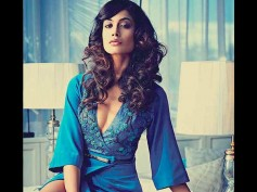 EXCLUSIVE! Sarah Jane Dias: Rarely Do People Come Back When They Take A 'Break' In A Relationship