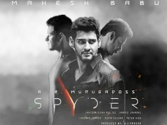 Spyder Box Office: Final Worldwide Collections