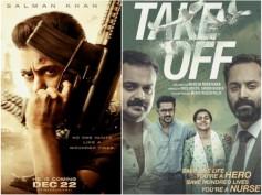 Take Off WON'T Have A Bollywood Remake & The Reason Is Salman Khan's Tiger Zinda Hai!