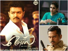 With Mersal, Good Times Are Back For Tamil Movies!