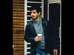 EXCLUSIVE! Tahir Raj Bhasin: Relationships Are Not Always About Finding That Perfect Someone