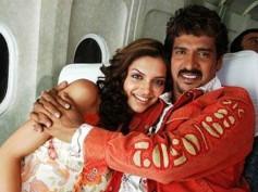 Kannada Stars Support Deepika Padukone's Padmavati! Lash Out Against Goons Threatening To Hurt Her