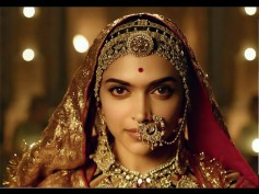 MUST READ! Padmavati Review By Arnab Goswami: Rajput Karni Sena Will Be Left Looking Utterly Foolish