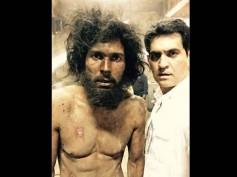 Randeep Hooda Should Have Won An Award For Sarabjit, Says An Upset Omung Kumar