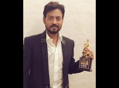 Irrfan Khan On Winning The Best Actor Award By Popular Choice: Was In Queue For A Long Time!