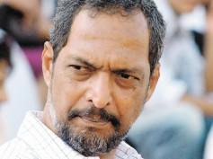 Nana Patekar Condemns Threats To Bhansali, Deepika