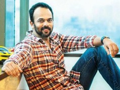 Momma's Boy! Here's How Rohit Shetty Will Ring In The New Year