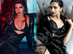 She's The Queen! Deepika Padukone Races Ahead Of Priyanka Chopra In 2017