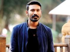 Dhanush Turns Director Yet Again!
