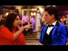PUTTING FRIENDSHIP AT STAKE! Has Farah Khan Replaced Shahrukh Khan With A Younger Actor In Her Next?