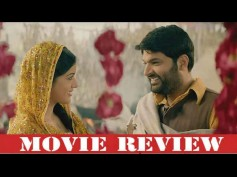 Firangi Movie Review: Where's The 'Rang' In This Kapil Sharma Starrer?