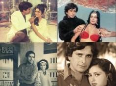 Remembering Shashi Kapoor! Sharmila Tagore, Zeenat Aman & Others Share Their Fond Memories Of Him