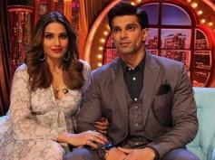 Karan Singh Grover & Bipasha Basu Expecting Their First Baby? Read This Before Congratulating!