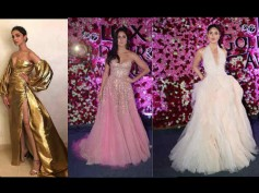Lux Golden Rose Awards: Deepika Padukone, Katrina Kaif & Others Dress To Kill, Read Winners List!