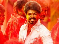 Thalapathy Vijay's Mersal Enters All-time Biggest Hits List!