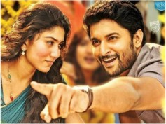 MCA (Middle Class Abbayi) Movie Review: NOT A Must Watch!