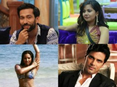 Nakuul Mehta, Anuj Sachdeva, Roopal Tyagi & Others Speak About Ban On Condom Ads During Prime Time