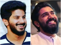 FUNNY! When Nivin Pauly Was Addressed As Dulquer Salmaan!