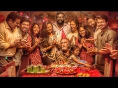 Njandukalude Nattil Oridavela Box Office: Total Kerala Collections!